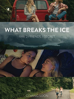 What Breaks the Ice Movie Download