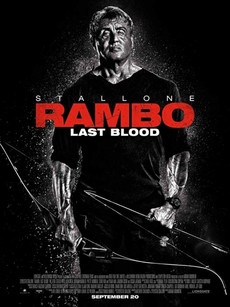 Rambo Last Blood Movie Download