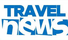 Travel News and Articles