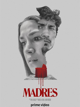 Madres Movie Download