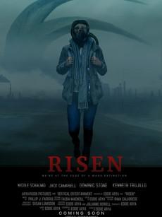 Risen Movie Download