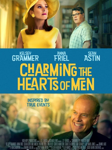 Charming the Hearts of Men Movie Download