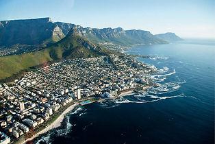 Eastern Cape.jpg