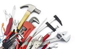 Best Plumbing Tools For Pipe Work