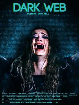 Dark Web Descent Into Hell Movie Download