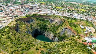 Northern Cape.jpg