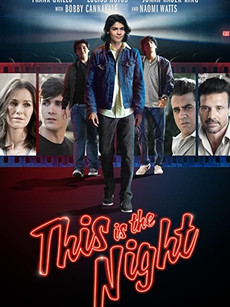 This Is the Night Movie Downloads