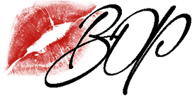 Babes of Passion Short Logo.png