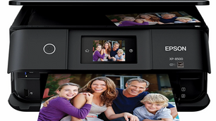 How to Add a Printer in Windows 10