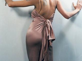 Angelina Jolie Nude Celebrity