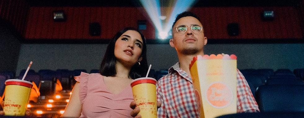 Sci-Fi Movie Downloads