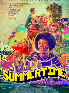 Summertime Movie Download