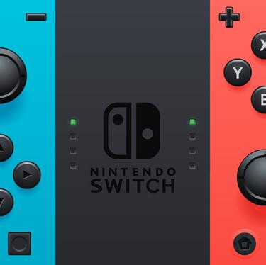 Nintendo Switch Unbelievable Sales in 2020