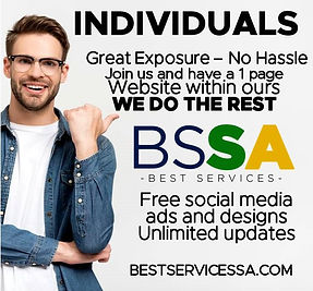 Best Services SA 1 Page Websites.jpg