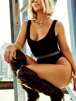 Kimberley Walsh Celebrity Nude