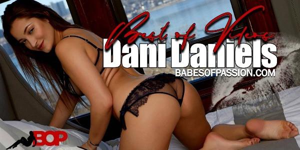 Dani Daniels Babe of Passion_edited.jpg
