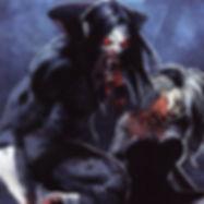Marvel Comics Morbius.jpg