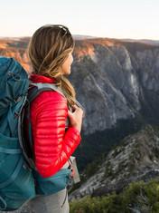 Backpacking Tips for Women