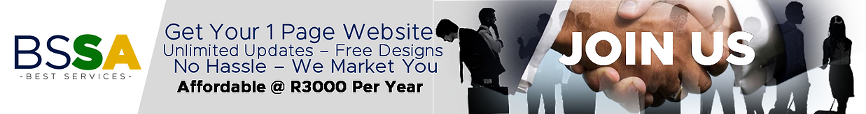 Best Services SA Website.png