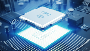 How To Check The Generation Of Your Intel CPU