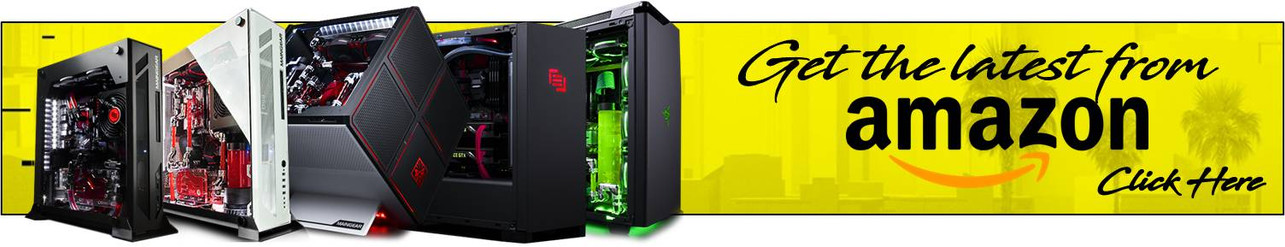 Latest PC Computers available Amazon.jpg