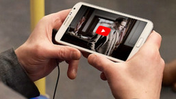 Are all digital video equal?
