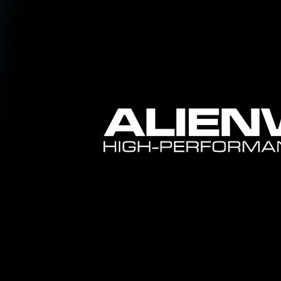 BEST ALIENWARE LAPTOPS TO BUY FOR PC GAMING