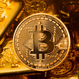 China's war on bitcoin just hit a new level