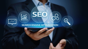 What Is SEO - Search Engine Optimization?