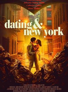 Dating & New York Movie Download