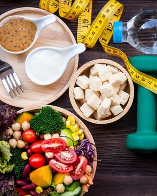 healthy-food-weight.jpg