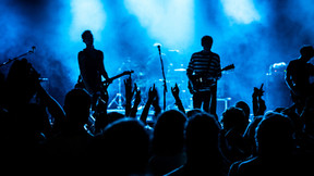 What to look for in hiring live entertainment