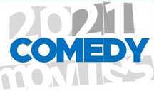 2021 Comedy Movie Downloads