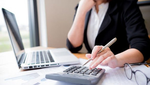 What to look for in a good Accountant for your Small Business