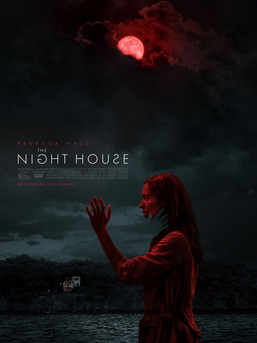 The Night House Movie Download
