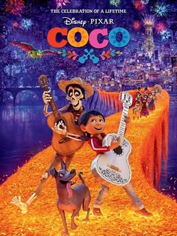 Coco Movie Download