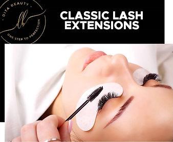 Classic Lash Extensions Training Course.jpg