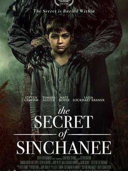The Secret of Sinchanee Movie Download
