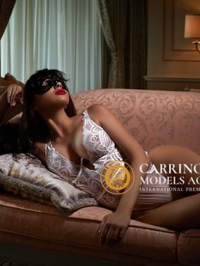 Carrington Models Elite  Companions