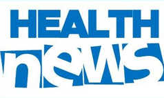 Health and Wellbeing Articles