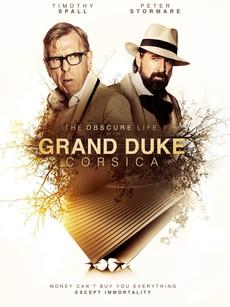 The Grand Duke of Corsica Movie Download