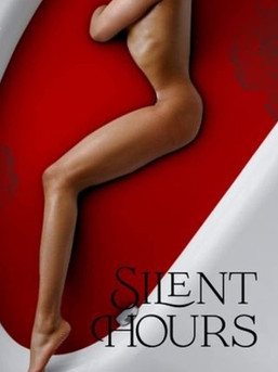 Silent Hours Movie Download