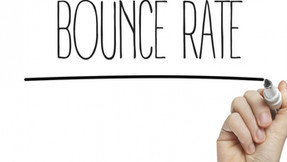 The SEO Impact of Bounce Rate