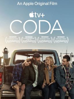 CODA Movie Download