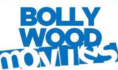 Bollywood MP4 Movie Downloads.jpg