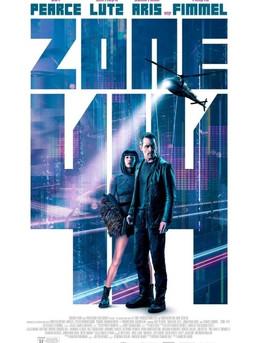 Zone 414 Movie Download
