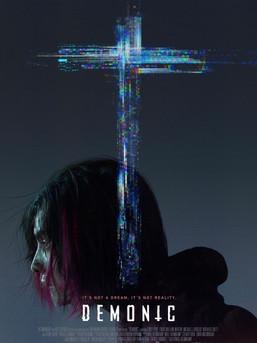 Demonic Movie Download