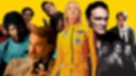 Quentin Tarantino movies.jpg