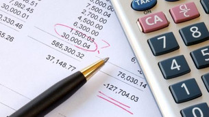What skills must a good Bookkeeper have?