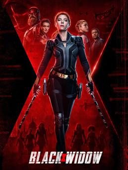 Black Widow Free Movie Download